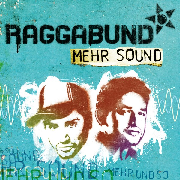RAGGABUND| MEHR SOUND